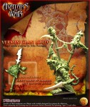 AoW41. Vermin Clan Lord