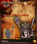 AoW40. Lord of Torment