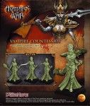 AoW 22.  Vampire Countess