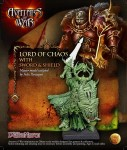 AoW 16. Lord of War with great shield
