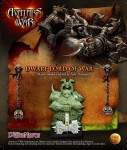AoW 15. Dwarf Lord of War