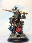 60175: Oloch, Iconic Warpriest
