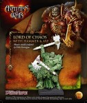 AoW 17. Lord of War with two weapons