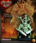 AoW46. Lord of Pestilence with two weapons