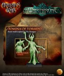 AoW49. Archdomina of Torment