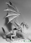 77578 : Stormwing, Dragon
