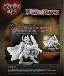 AoW78. Barbarian Lord of the Wargs