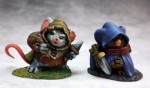 03741: Mousling Thief & Assassin